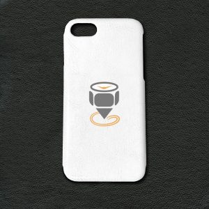 printed-iphone-7-pu-leather-case-featured-image-white