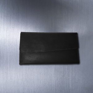 Ladies-Black-Wallet-Featured-Image-Alternate
